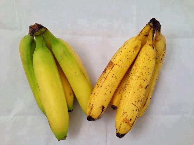 banan1