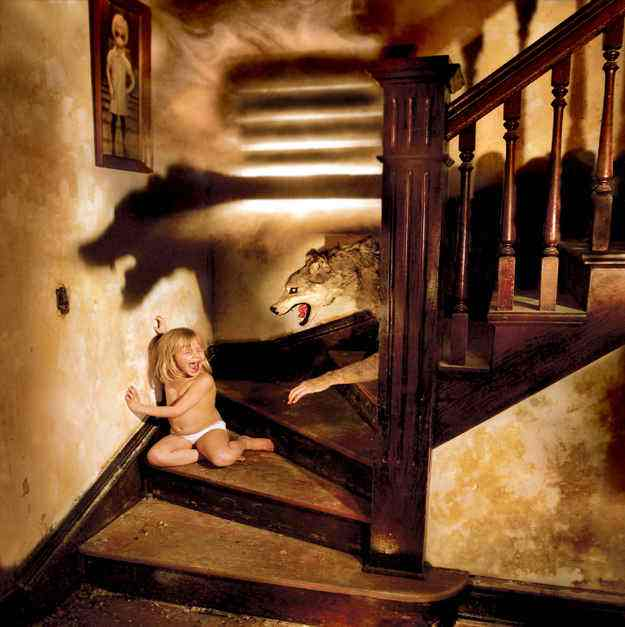child_nightmares_03