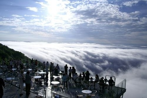 cloud-hotel