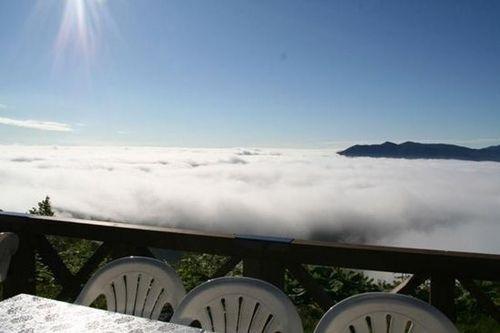 cloud-hotel2