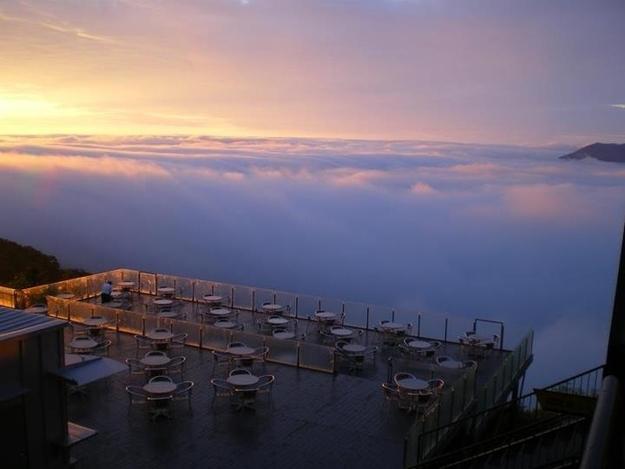 cloud-hotel6