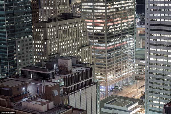 rooftop15