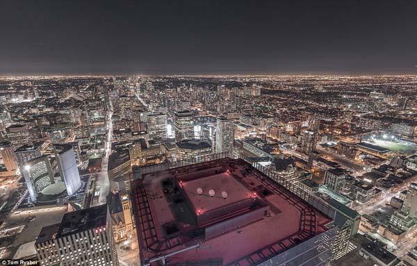 rooftop16
