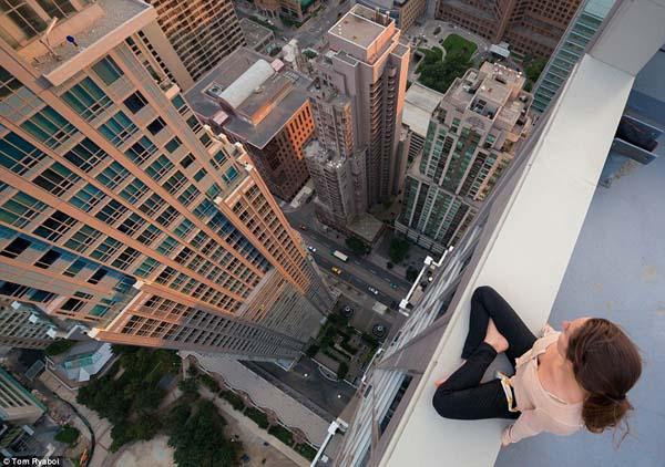 rooftop9