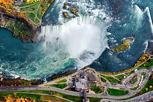 01-Niagara-Falls