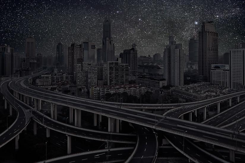 07-Shanghai