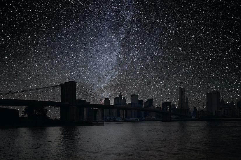 08-The-Brooklyn-Bridge-New-York-City