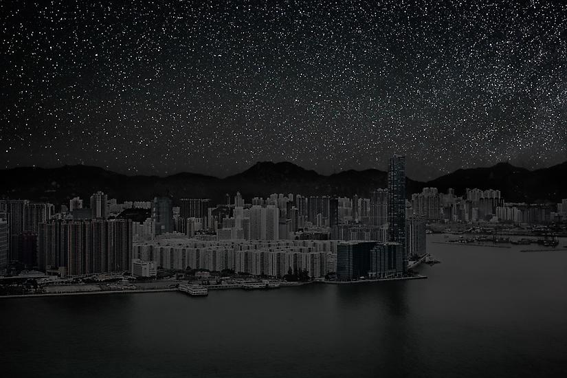 09-Hong-Kong
