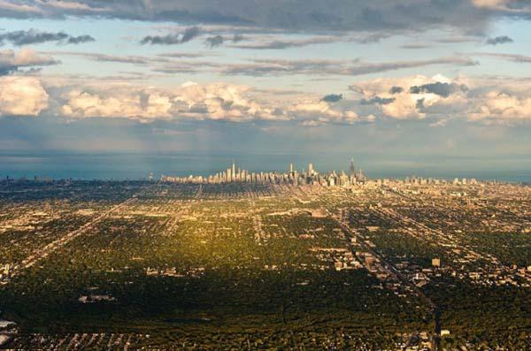 10-Chicago-Skyline