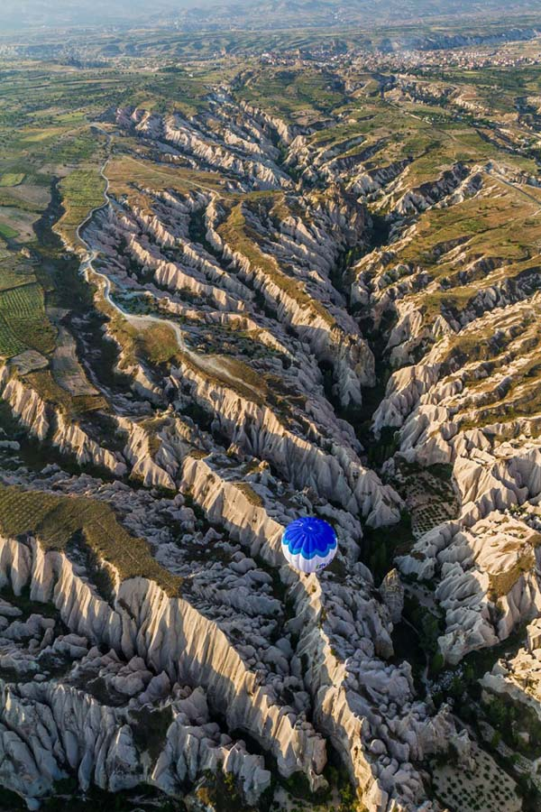 15-Meskendir-Valley-Turkey
