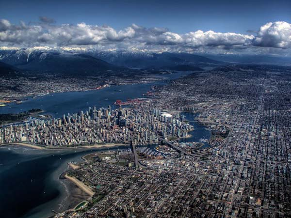 20-Vancouver
