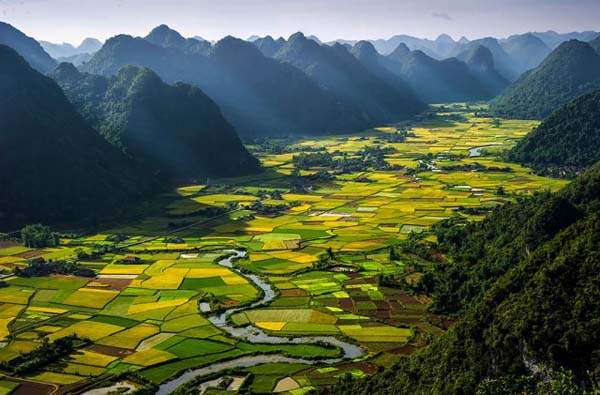 24-Bac-Son-Valley-Vietnam