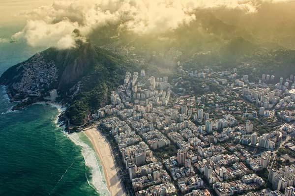 26-Rio-de-Janeiro
