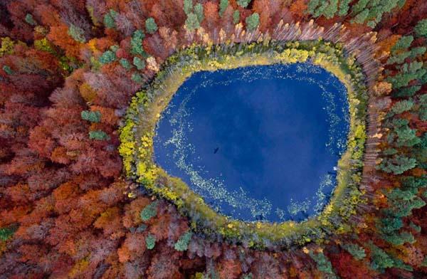 29-Lake-in-Pomerania-Poland