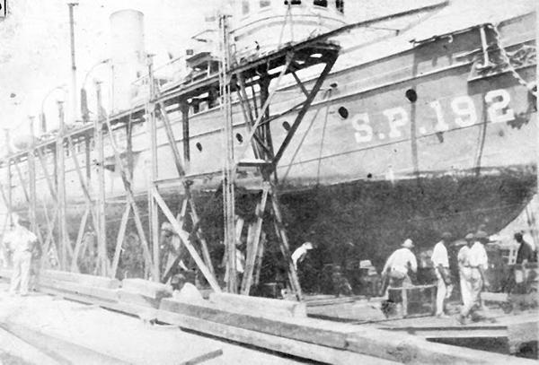 ghost-ship8