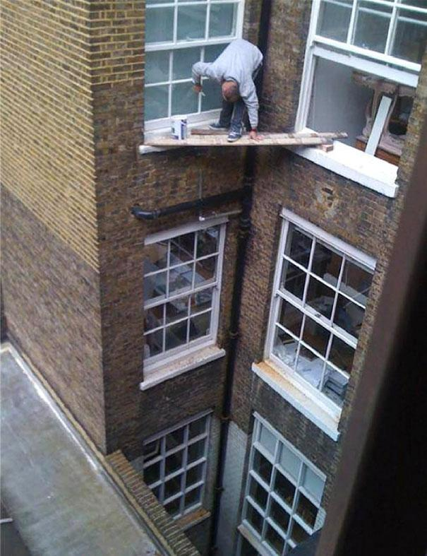safety_fails_05
