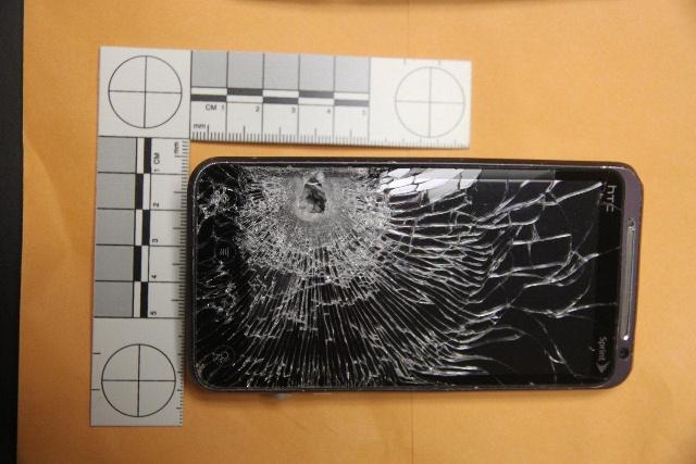 shatteredphone