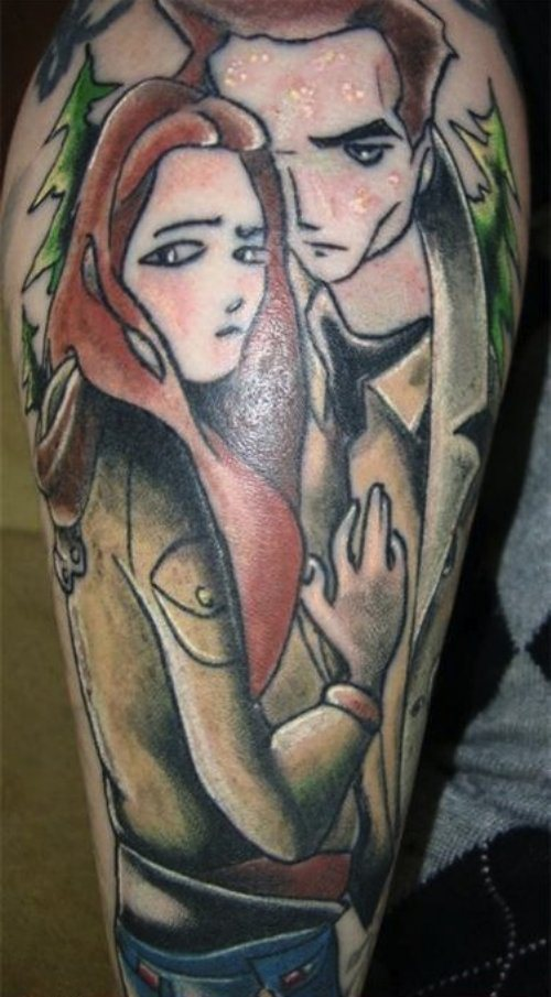 _tattoo-lol__026