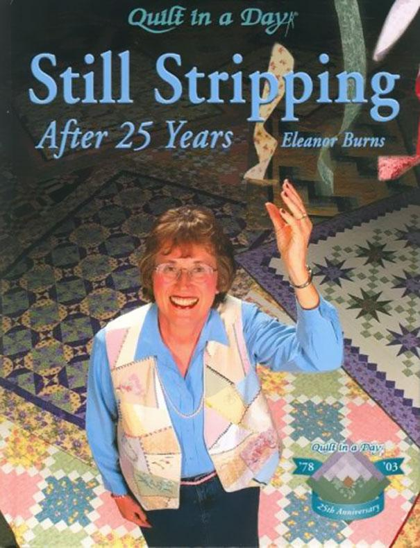 worst-book-covers-titles-16