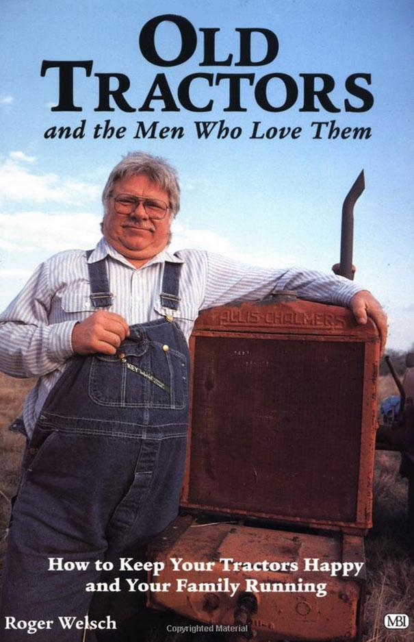 worst-book-covers-titles-27