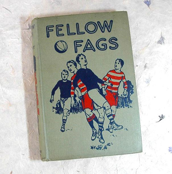 worst-book-covers-titles-29