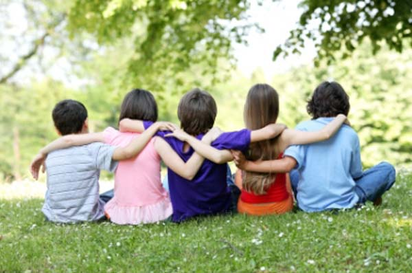 02-At-age-12-success-is-having-friends-