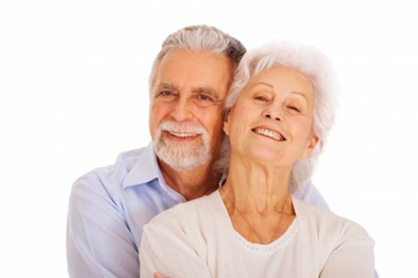 07-At-age-60-success-is-having-sex-