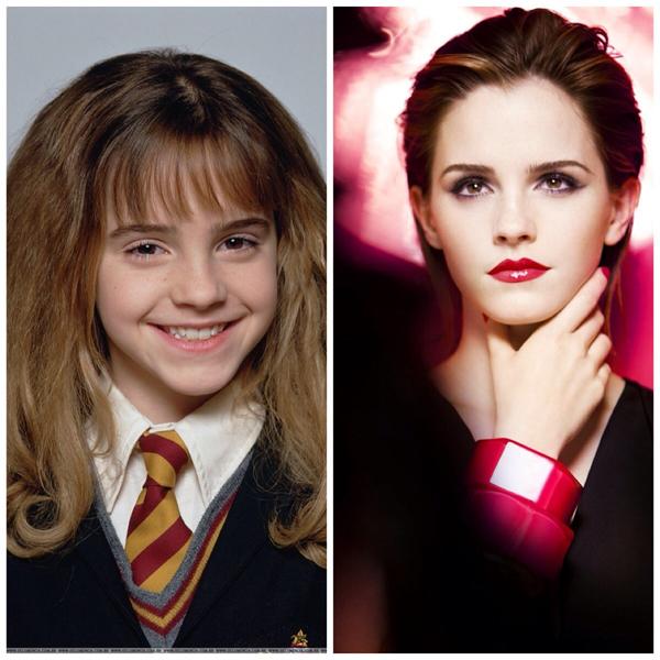 4-Emma-Watson