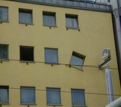 building-fails8