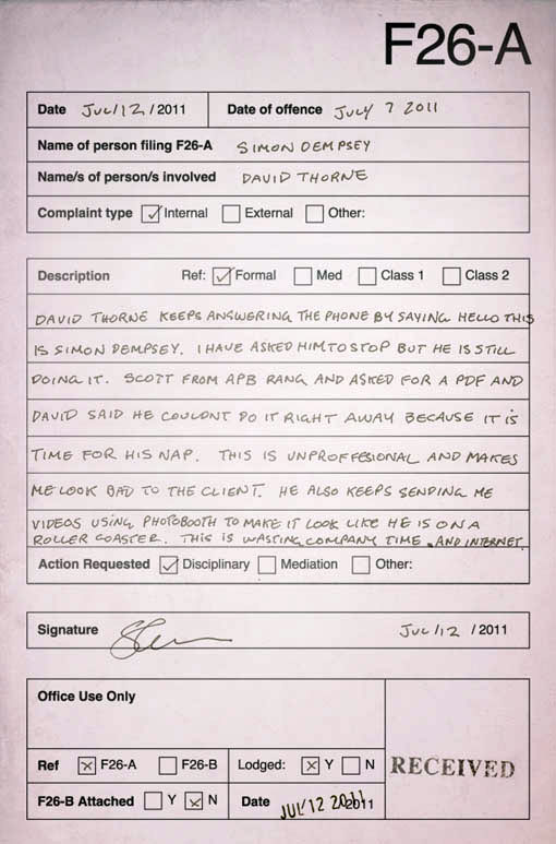 complaint2