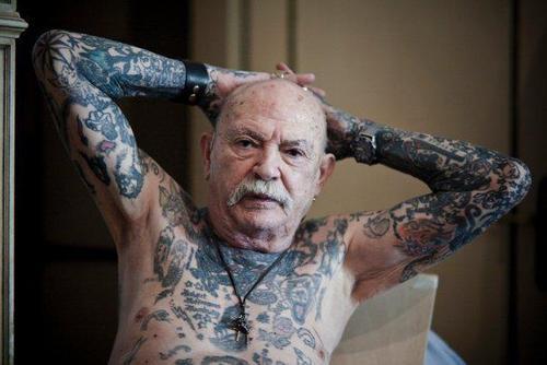_gammel-tatovering__006