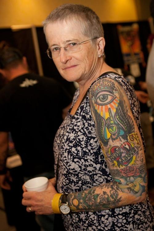 _gammel-tatovering__007