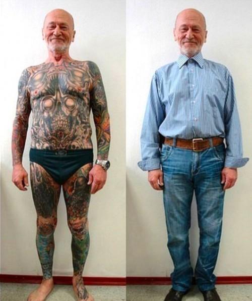 _gammel-tatovering__008