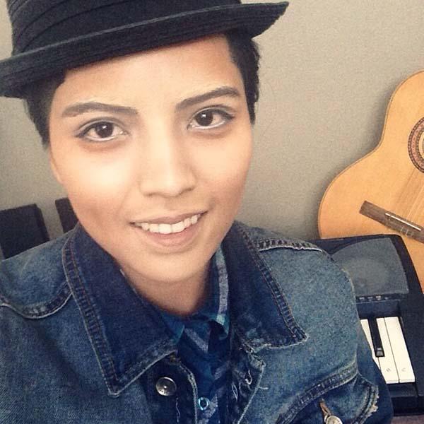 06-Bruno-Mars