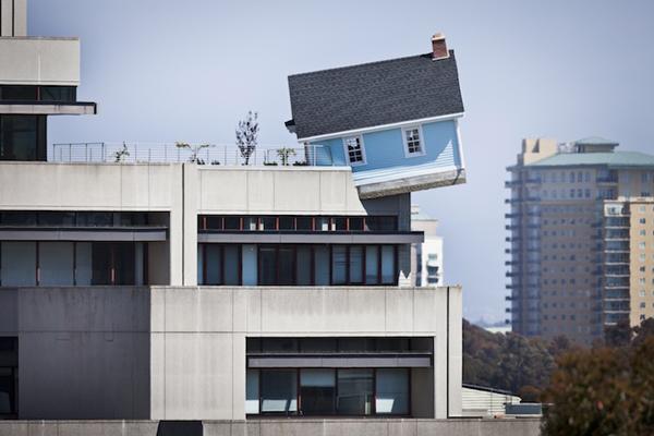 crazy-house2