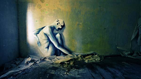creepy15