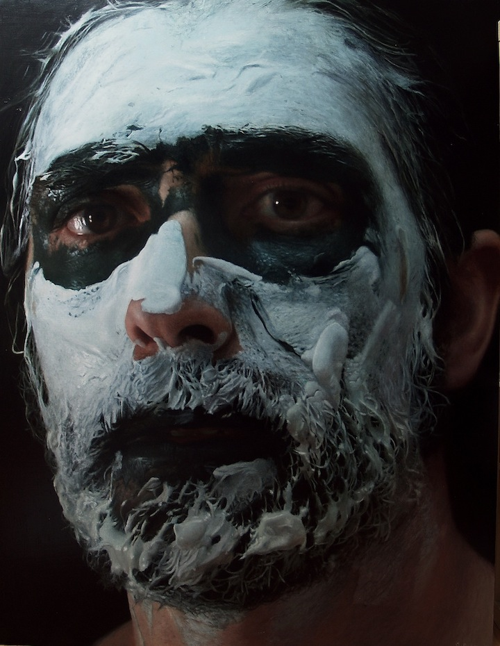 paint_face_03