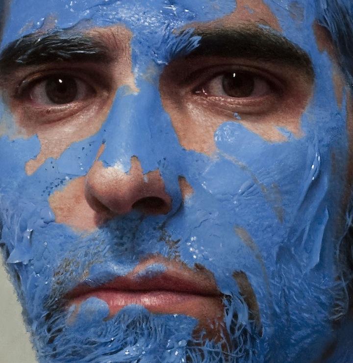 paint_face_04