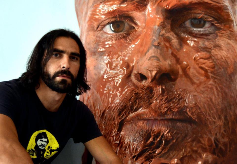 paint_face_07