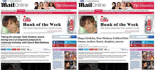 rewritten_headlines_03