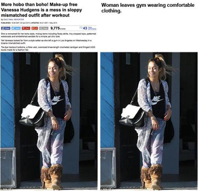 rewritten_headlines_12