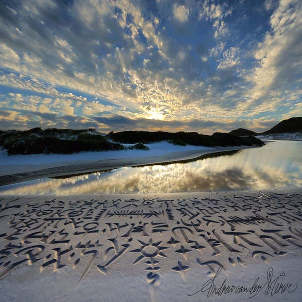 strandkunst (2)