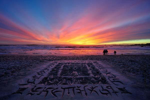 strandkunst (7)