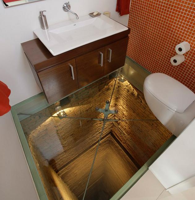 _toalett__004