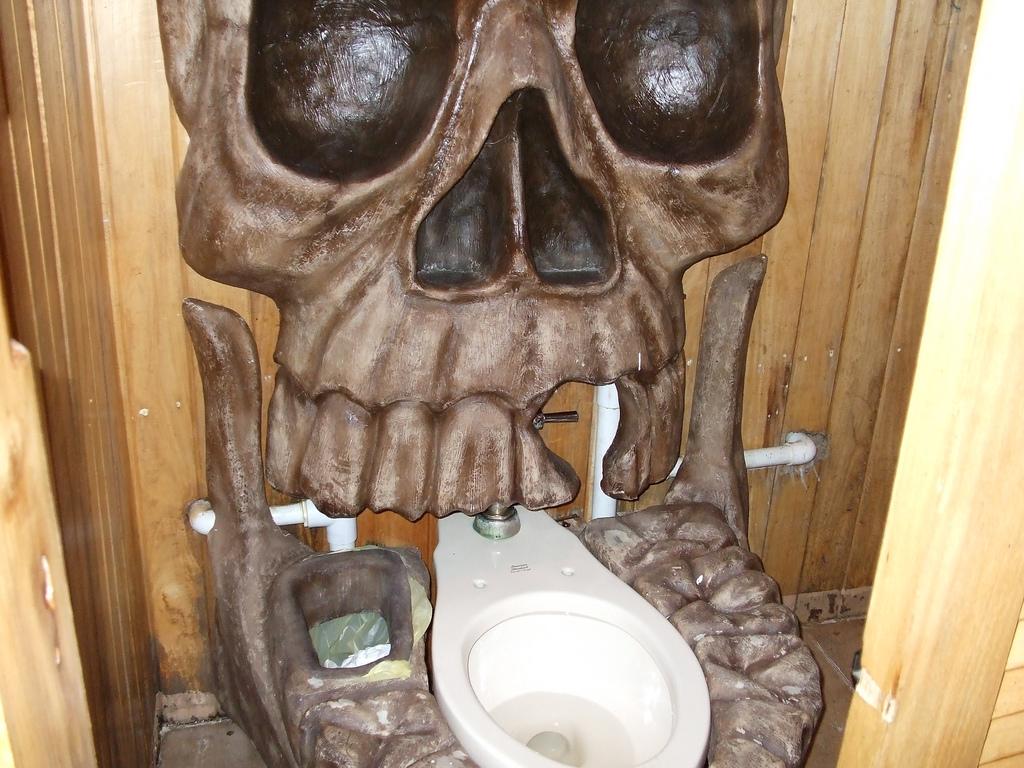 _toalett__008