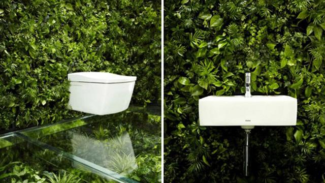 _toalett__015