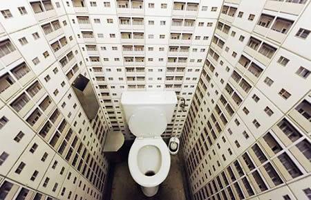 _toalett__016