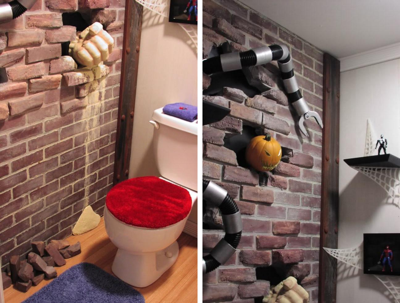 _toalett__022