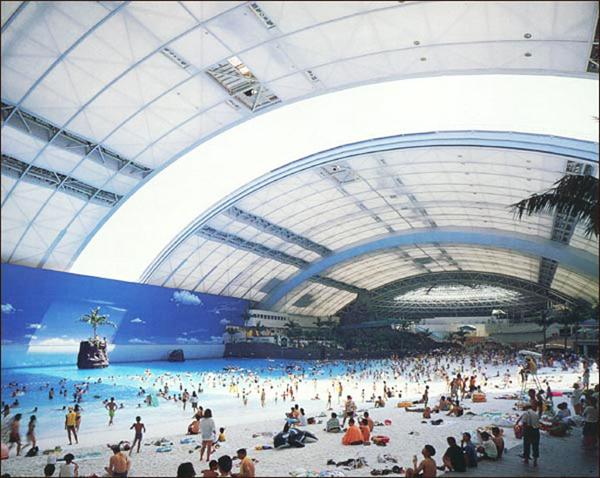menneskeskapt-strand (7)