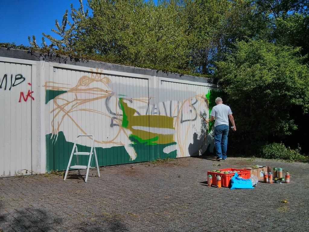vandal-tagging (1)